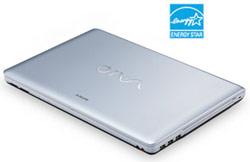 Ноутбук Sony Vaio VPC-E серии